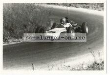 FORMULE 1 60 / années 70 courses voiture de sport mécanique PHOTO PHOTOGRAPHE -2