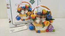 Charming Tails - You're Everything I Will Ever Need - Original Box - 88/143
