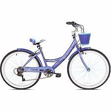 "26"" Women's Kent Bayside Cruiser Bike New (TAX FREE)"