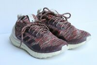 Ronnie Fieg Kith/Adidas Ultraboost Mid Aspen Running Shoes 9.5 Men's, AUTHENTIC