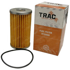 Compact Tractor Fuel Filter Assembly Fits Many Models Ff2000