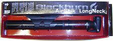 BLACKBURN AirStik LongNeck 112 g Doppelhub Alu Luftpumpe Pumpe   NEU