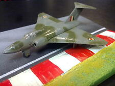 Dinky Toys Gloster Javelin #735