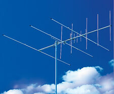 Cushcraft Yagi UHF Antenna P44954 (440-495 MHZ) 4 Element Broadband