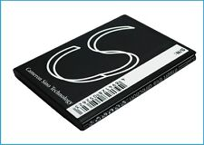 Premium Batería Para Samsung Gt-b5510, gt-s5380d, gt-s5312, gt-b7810, Gt-s5360