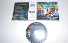 CD Classic Rock Tim Rice Andrew Lloyd Webber The London Symphony Orchestra 72