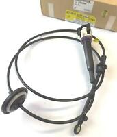 GM OEM Transmission Shifter Shift Control Cable 25995564