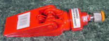 PORTA POWER SPREADER JAW TOOL for 4 ton and 10 ton Porter replacement