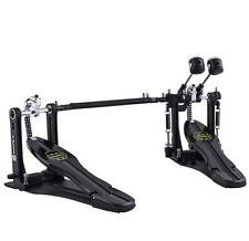 Mapex P800TW Armory Double Bass Drum Pedal