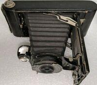 Eastman Kodak model 1A Pocket kodak. vintage camera