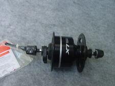 Shimano LX Nabendynamo DH-T6703 N 6V/3 W  //32 Loch