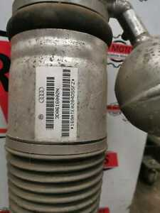 Amortisseur Pneumatique Arrière Droite VW Phaeton 3D0616002N / 3D0 616 002 N