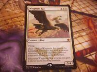 MtG: x1 Wingmate Roc Khans of Tarkir - Magic the Gathering