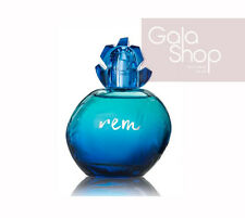 REMINISCENCE REM EAU DE PARFUM 50ML PROFUMO UNISEX NATURAL SPRAY NOVITA'