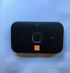 Routeur WIFI 4G ORANGE AIRBOX