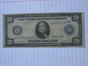 World Paper Money #3614