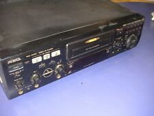 RSQ - SV222 Video CD Player