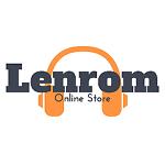 Lenrom Online Store