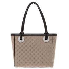 Louis Vuitton Neverfull Tote Bags & Handbags for Women