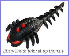 Lego Hero Factory Käfer - 12cm lang - Insekt Figur 40084 Brain Bug - NEU /NEW