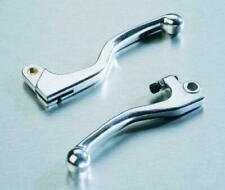 TMV Clutch & Brake Lever Set Suzuki RM125 93-95 RM250 RM80 RMX250 Pair