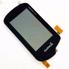 Panel de pantalla LCD + Digitalizador Táctil Para GPS De mano GARMIN Oregon 600 650
