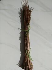 Long Leaf Pine Needles Dry 2 pound bundles