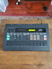 Yamaha rx7 drum machine