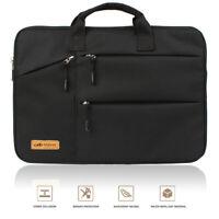 13-13.3 Inch MacBook Air, MacBook Pro, Touch ID 2020 Briefcase Case Shoulder Bag