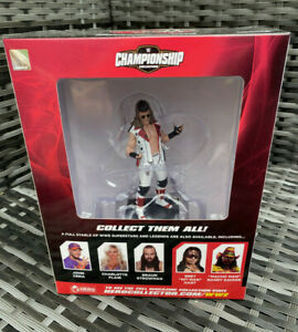 WWE Championship Collection Shawn Michaels/ Neu