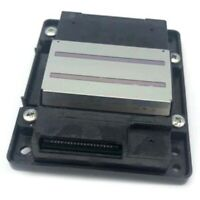Printhead Print Head for Epson WF-3620 WF-3621 WF-3640 WF-3641 WF-7110 WF-71R6B6
