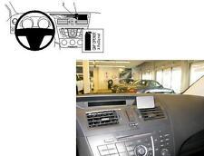 BRODIT ProClip 854623 Halter für Mazda 5 ab 2011-2015 Halterung / KFZ Konsole