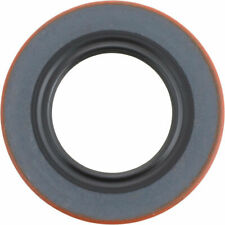 DANA Spicer 39246  - Axle Shaft Seal
