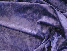 3 - 5 Metres Craft Fabrics 101-200 Thread Count