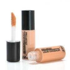 Dark Eye Circle Concealer Stick Cover Makeup Face Foundation Hide Blemish Cream