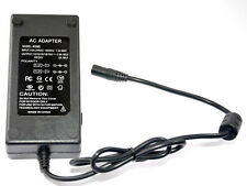 Universal AC Adapter/Power Supply/Charger Cord For Sony/HP/Toshiba/Acer Laptop