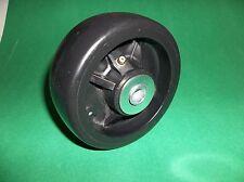 JOHN DEERE -  # AM104126 Front Cut Mower Deck Wheel...