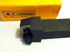 CORMAN / RMC TOOLING, MSRNL-24-5-E INDEXABLE TOOL HOLDER