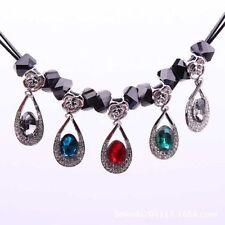 Princess Alloy Beauty Costume Necklaces & Pendants