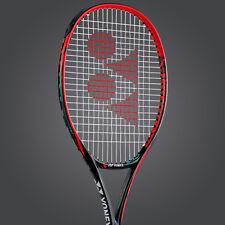 Yonex Tennis Racquet Vcore SV 98 G3 , Spin to the Limit, UNSTRUNG
