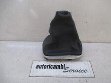CUFFIA CAMBIO MANUALE FIAT GRANDE PUNTO 1.3 D 5P 5M 55KW (2008) RICAMBIO USATO