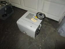 SPEX Mixer/Mill Model 8000