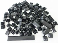 Lot of 104 Computer Keys Dell KB212-B Keyboard Great for Art Craft Projects
