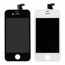 Replacement LCD Touch Screen Digitzer Assembly  AT&T ,T MOBILE Apple iPhone 4