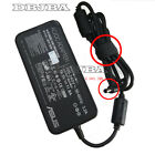 Genuine AC Adapter For ASUS ZenBook Pro UX581 UX581GV 19.5V 11.8A Power Charger