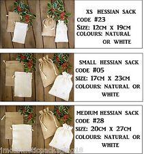 Carta da regalo e accessori bianco Natale Natale