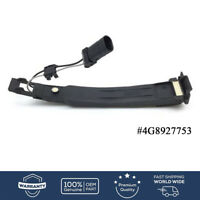 OEM Exterior Door Handle Bar Sensor 4G8927753