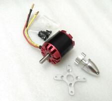 N5065 5065 270KV Brushless Motor For DIY Electric Skateboard Scooter Multicopter