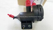 OEM Oil Separator Ssangyong Rodius/Stavic 2004-2012 Rexton 2004+ D27 #6650180633