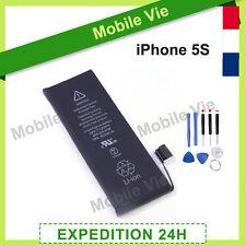 BATTERIE ORIGINALE POUR IPHONE 5S NEUVE + OUTILS